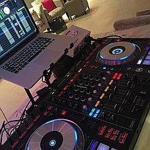 DJ Infinity Wedding DJ