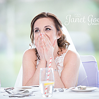 Janet Gow Photography Ltd Photo or Video Services
