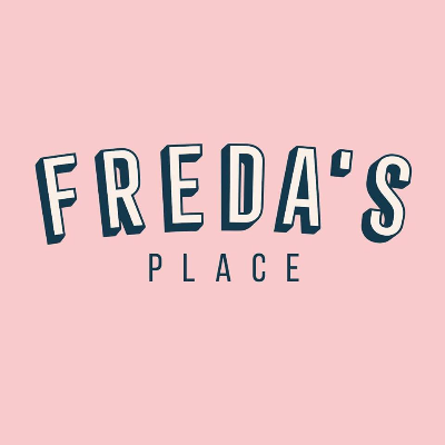 Freda's Place Mobile Caterer