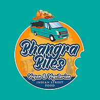 Bhangra Bites Indian Catering