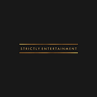 Strictly Entertainment Dance Act