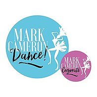 Mark Cameron Dance Dance Act