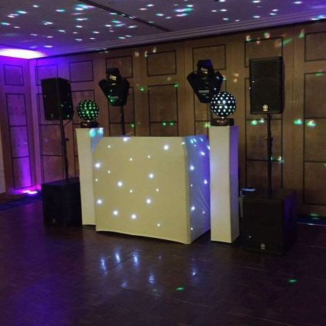 Insomnia Discos - Photo or Video Services , Didcot, DJ , Didcot,  Photo Booth, Didcot Wedding DJ, Didcot Mobile Disco, Didcot Karaoke DJ, Didcot Club DJ, Didcot Party DJ, Didcot