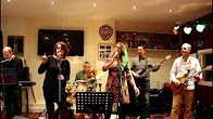 Instigators - Live music band , Wirral,  Function & Wedding Band, Wirral Soul & Motown Band, Wirral Funk band, Wirral Pop Party Band, Wirral Rock Band, Wirral