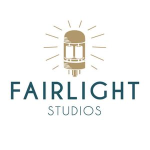 Fairlight Studios - Photo or Video Services , London,  Videographer, London Event Photographer, London Portrait Photographer, London