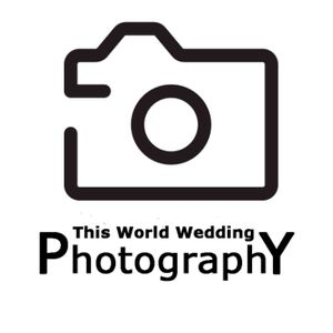 This World Wedding Photography Wedding photographer