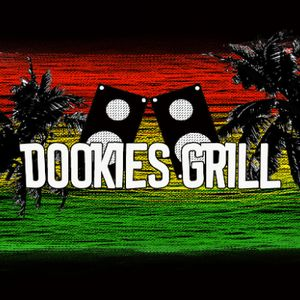 dookies grill Mobile Caterer