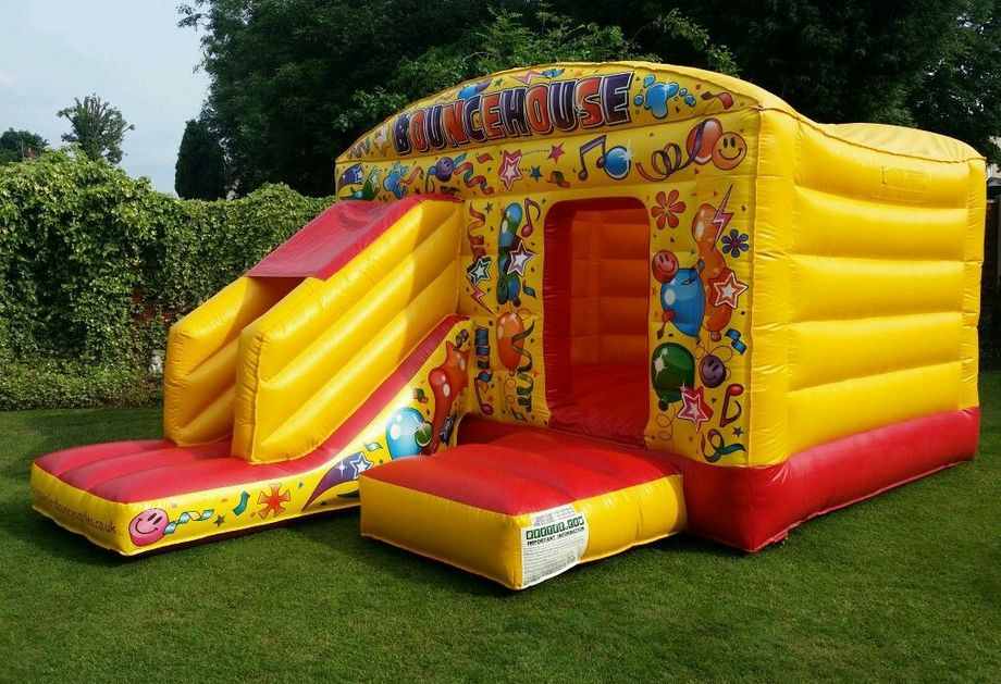 Allactioneventhire - Catering Children Entertainment Games and Activities  - Ruislip - Middlesex photo