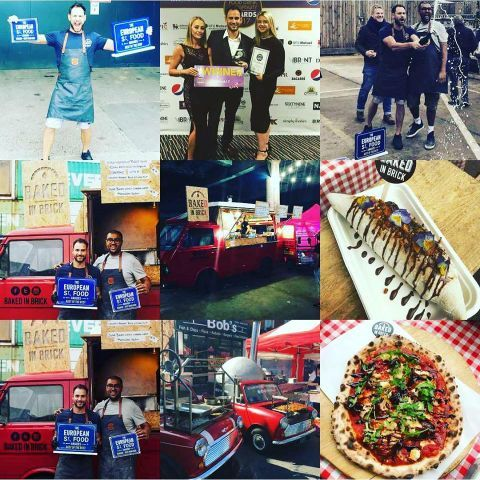 Baked in Brick - Catering , Birmingham,  BBQ Catering, Birmingham Food Van, Birmingham Pizza Van, Birmingham Wedding Catering, Birmingham Corporate Event Catering, Birmingham Private Party Catering, Birmingham Street Food Catering, Birmingham Mobile Caterer, Birmingham