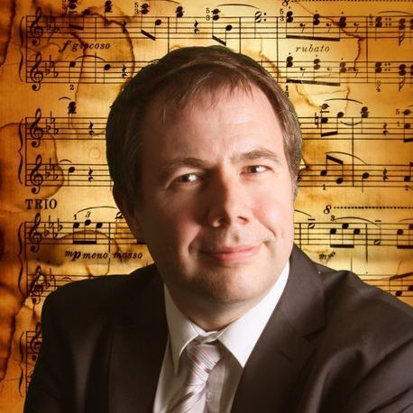 Simon Jordan Violin / Piano Pianist
