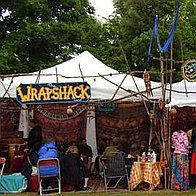 The Wrap Shack Catering