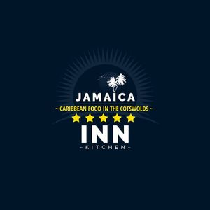 Jamaica Inn Kitchen Street Food Catering