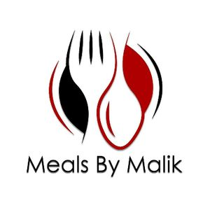 Meals By Malik Wedding Catering