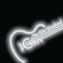 The Gilev ShowBand R&B Band