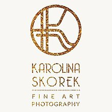 Karolina Skorek Photography Vintage Wedding Photographer