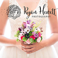 Ryan Hewett Photography Wedding photographer