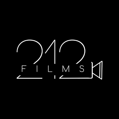 212 Films Wedding photographer