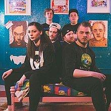 SEGA AND THE BOOMBOX 90s Band