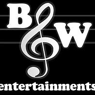 BGW Entertainments DJ