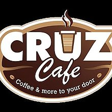 Cruz Cafe Coffee Bar
