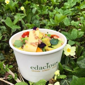 Edacious Private Party Catering
