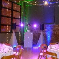 CDK Disco - DJ , Glasgow,  Wedding DJ, Glasgow Karaoke DJ, Glasgow Mobile Disco, Glasgow Party DJ, Glasgow