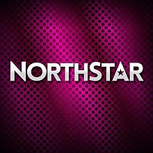 NorthStar AV Ltd Event Equipment