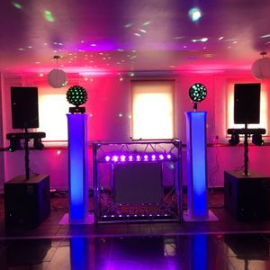 DJ Cheese - DJ , Shropshire, Event Equipment , Shropshire,  Wedding DJ, Shropshire Mobile Disco, Shropshire Party DJ, Shropshire