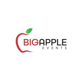 Big Apple Events Ltd. - Catering , London, Event Staff , London, Event planner , London,  Mobile Bar, London Bar Staff, London Waiting Staff, London Cocktail Bar, London Wedding planner, London Event planner, London