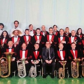 Carlton Brass Brass Ensemble