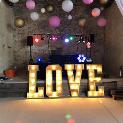 PureDance Mobile Disco  Party Entertainment Wedding DJ