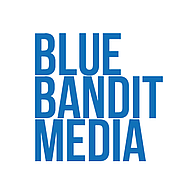 Blue Bandit Media Videographer