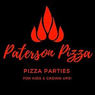 PatersonPizzaParties Pizza Van
