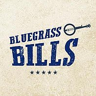 Bluegrass Bills Food Van
