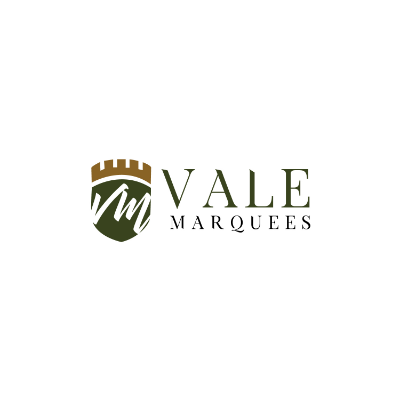 Vale Marquees Party Tent