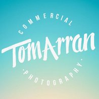 T Arran Photo Photo or Video Services