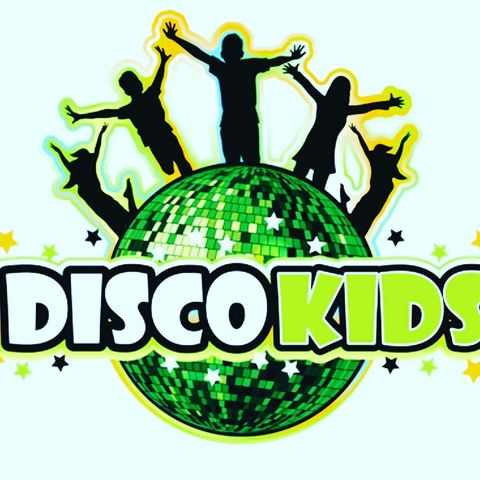 Hire Disco Kids for your event in Harpenden