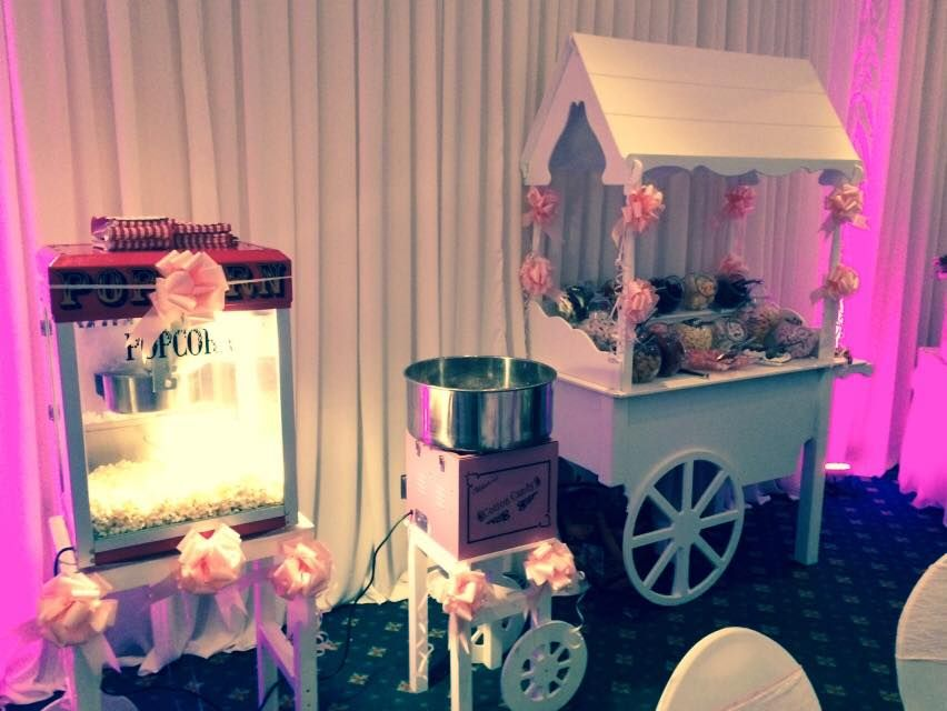 ASJ Catering & Events - Catering Event planner Event Decorator  - Birmingham - West Midlands photo