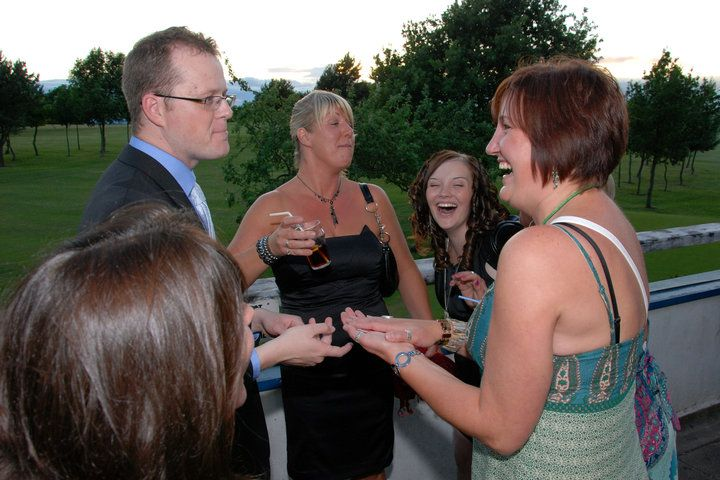 Stuart Millward (Magician) - Magician  - Halesowen - West Midlands photo