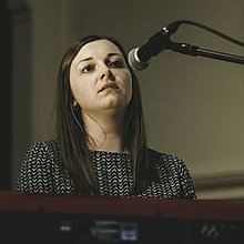 Shona Vocals and Piano Wedding Singer
