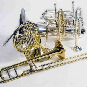 The Grosvenor brass ensemble - Live music band , Kent, Ensemble , Kent,  Brass Ensemble, Kent
