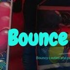 Bounce House Wirral Event Equipment