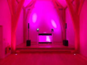 DJOLLIECLARKE - Photo or Video Services , Birmingham, DJ , Birmingham,  Photo Booth, Birmingham Wedding DJ, Birmingham Mobile Disco, Birmingham Club DJ, Birmingham Party DJ, Birmingham