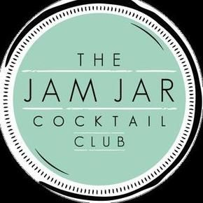 The Jam Jar Cocktail Club Mobile Bar
