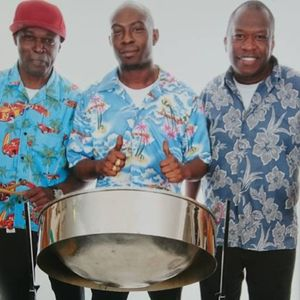 Juma Steel Band - Live music band , London, Ensemble , London, World Music Band , London, Children Entertainment , London,  Steel Drum Band, London Live Music Duo, London Festival Style Band, London