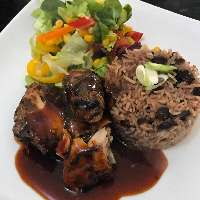McCalla's - Catering , Greater London, Event Staff , Greater London,  BBQ Catering, Greater London Caribbean Catering, Greater London Halal Catering, Greater London Wedding Catering, Greater London Buffet Catering, Greater London Dinner Party Catering, Greater London Corporate Event Catering, Greater London Private Party Catering, Greater London Street Food Catering, Greater London Mobile Caterer, Greater London