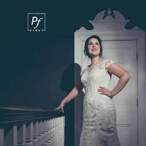 Photography First - Photo or Video Services , Llanelli,  Wedding photographer, Llanelli Portrait Photographer, Llanelli
