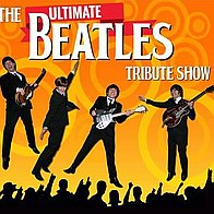 Ultimate Beatles Tribute Band