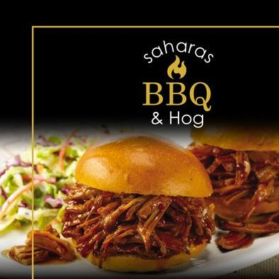 Saharasbbqandhog - Catering , Leeds, Children Entertainment , Leeds, Games and Activities , Leeds,  Private Chef, Leeds Hog Roast, Leeds BBQ Catering, Leeds Wedding Catering, Leeds Halal Catering, Leeds Burger Van, Leeds Bouncy Castle, Leeds Mobile Caterer, Leeds