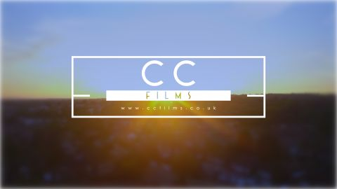 CC Films - Photo or Video Services , Berkhamsted,  Videographer, Berkhamsted